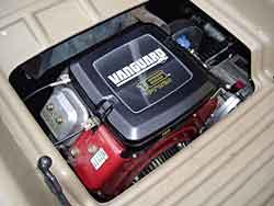Route6x6 com - 6 and 8 wheel ATV how to's - Vanguard
